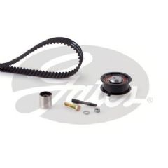 Timing belt kit 1.7 SDi